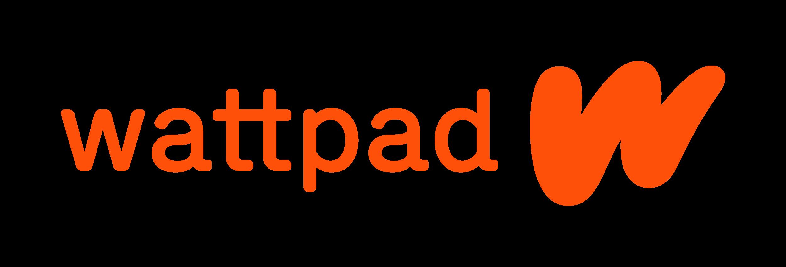 Wattpad_Horizontal_Logo_Orange_RGB_HR.png
