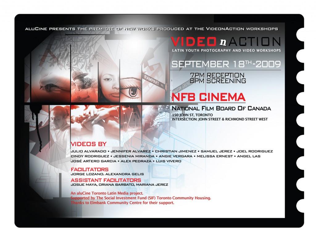 YOUTH-screening09-1024x791.jpg
