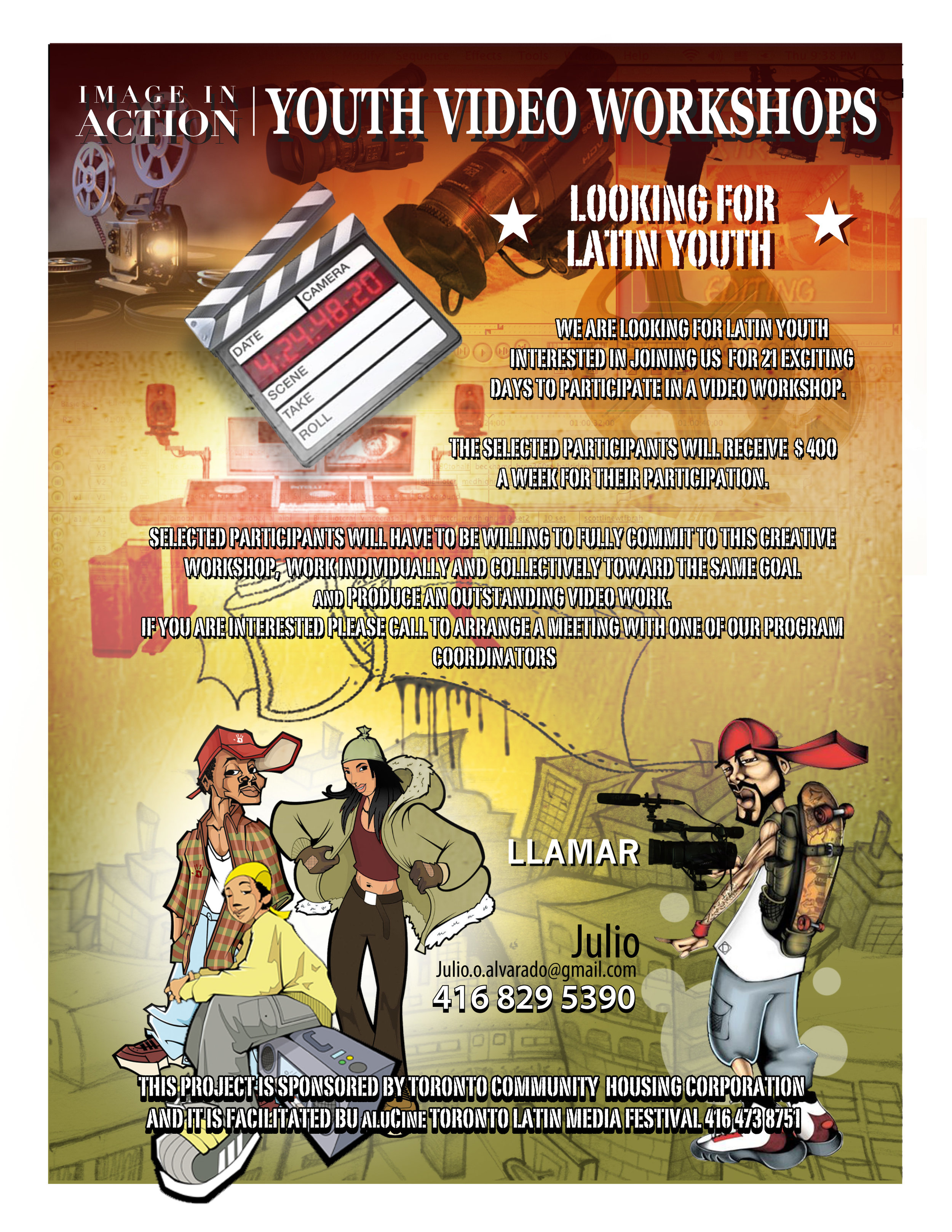 youth-outreach-flyer.jpg