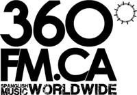 36OFM-LOGO-BLACK.jpg