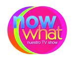 logo-now-what.jpg