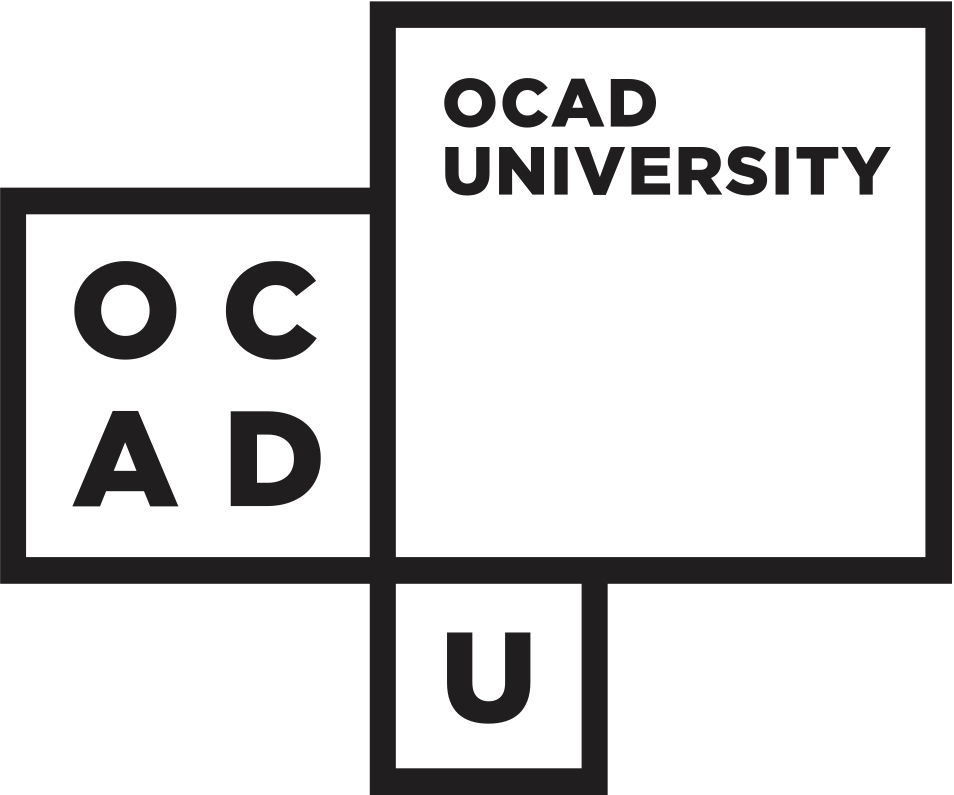 OCADULogoBLK_OFFICIAL.jpg
