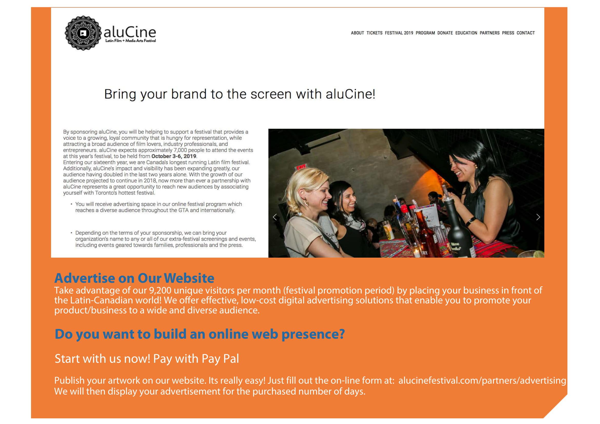 Marketing Kit 3 -1.jpg