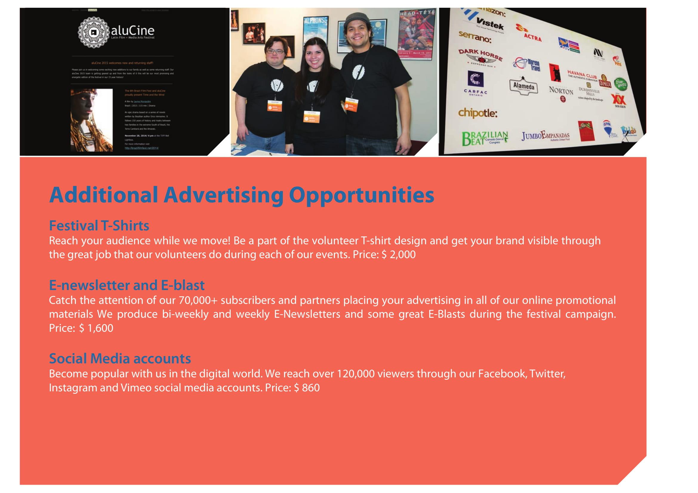 Marketing Kit 8 -1.jpg
