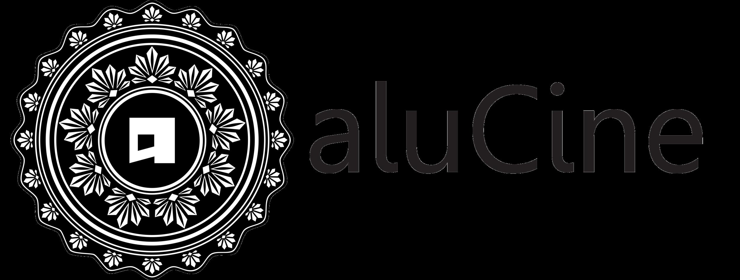 aluCine logo TRASNPARENTE 2017.png