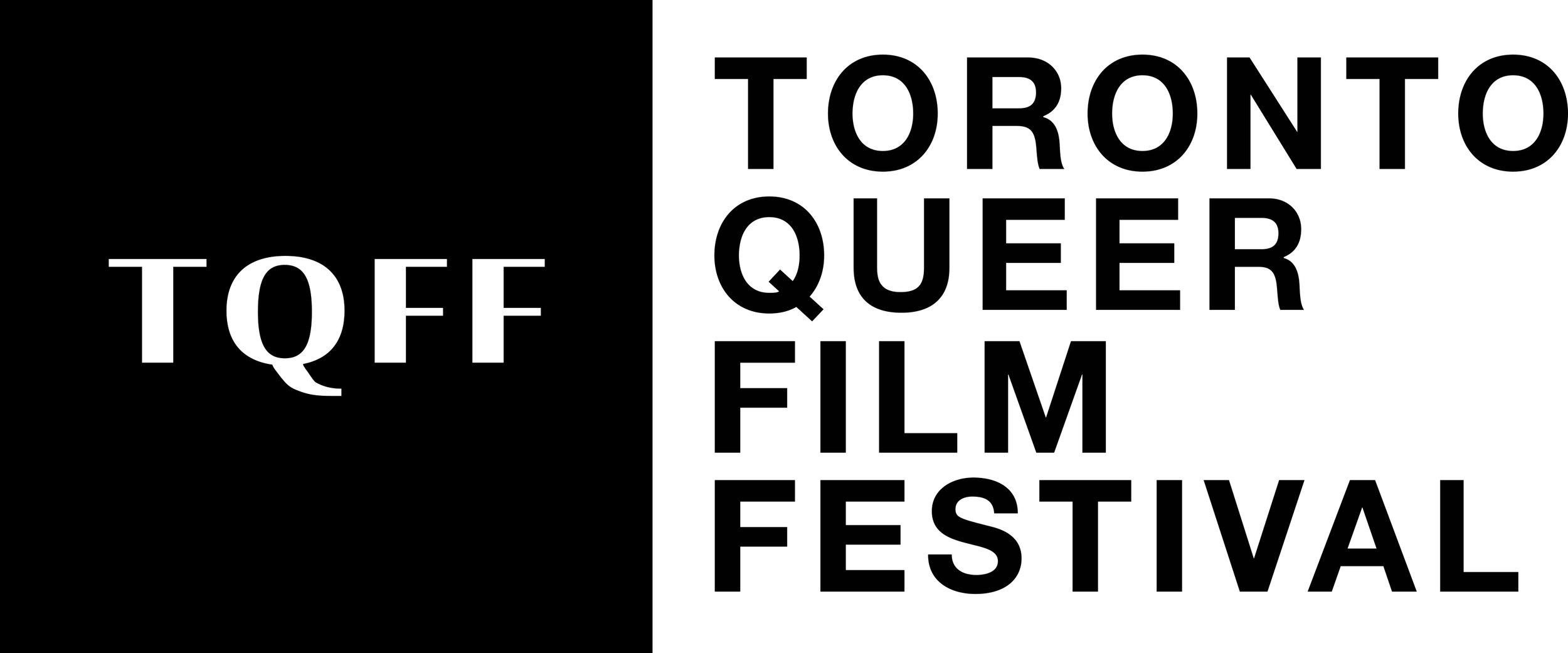 TQFF_logo_wordmark_black.jpg