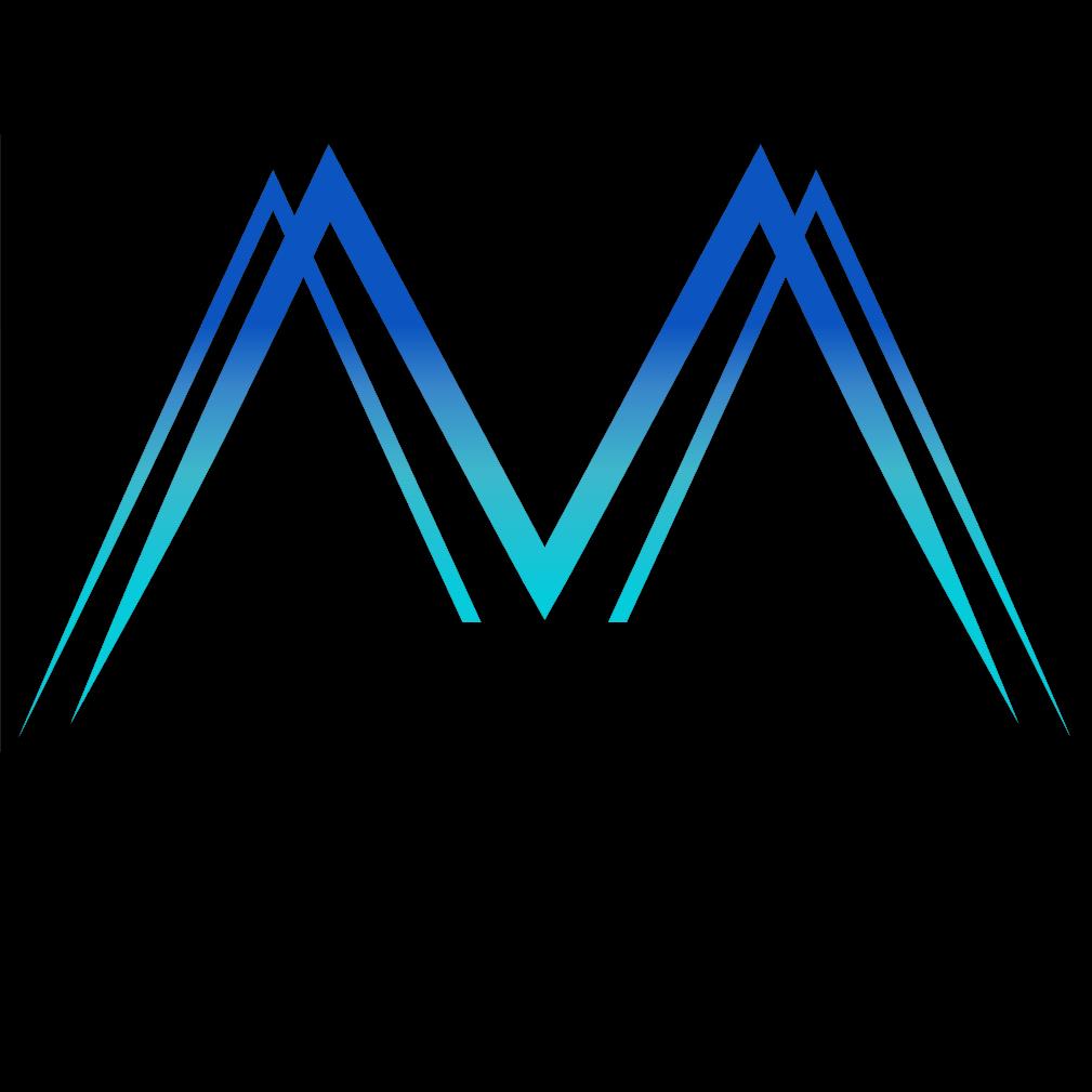 AMA Logo - No Back Black Font.png