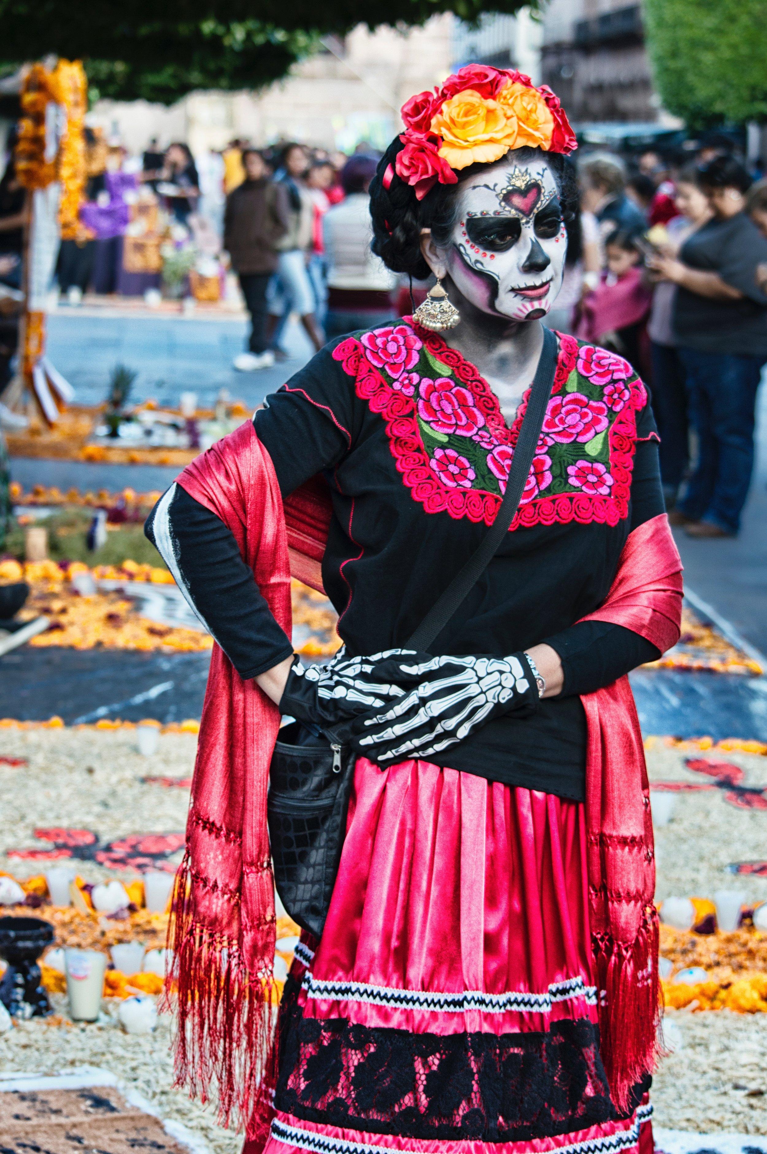 Organ Donation in the Hispanic Culture