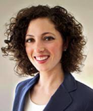 Dr Aimee Aysenne