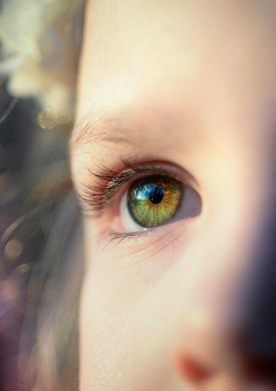 EyeDonorMonth.jpeg