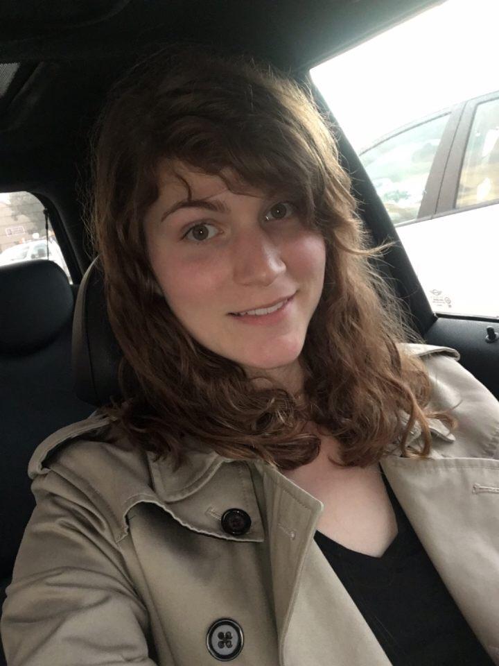 Emma Troth