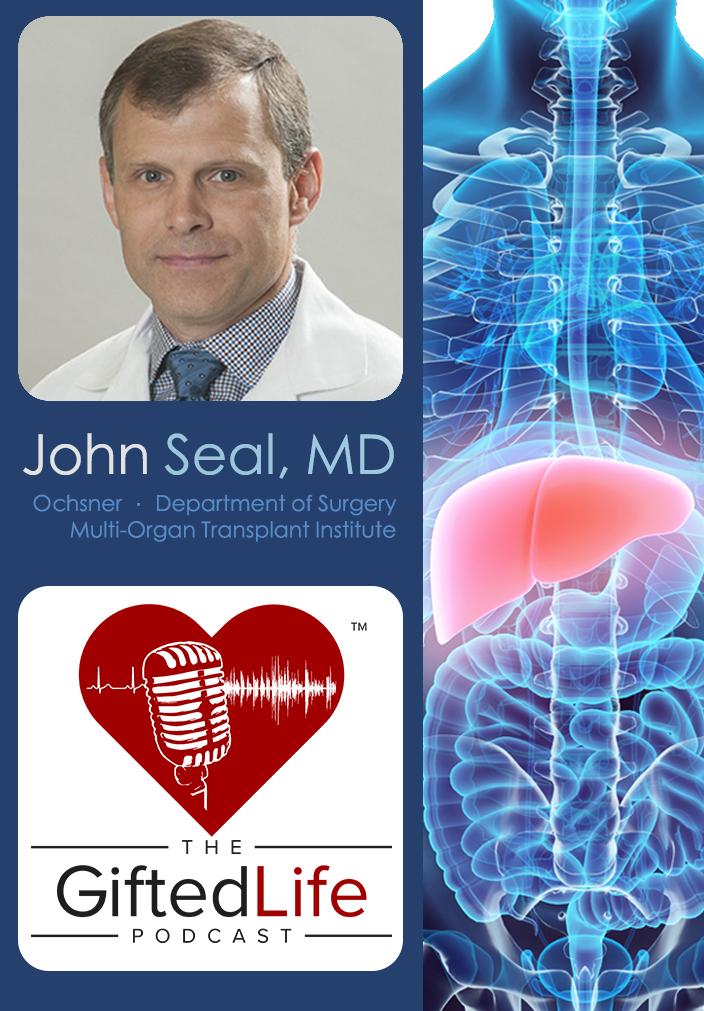 Dr John Seal.jpg