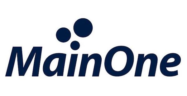 mainone_2.jpg
