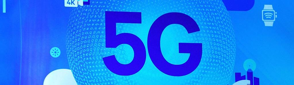 5G-tech-1.jpg