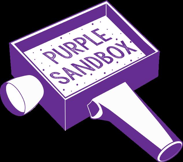 purple-sandbox-logo.png
