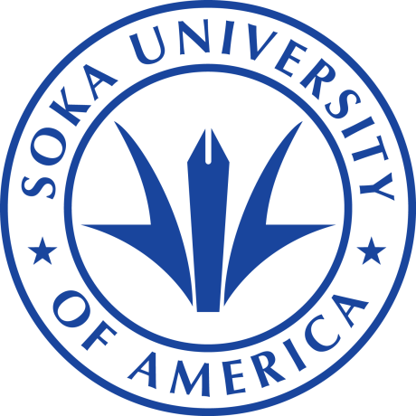 Soka_University_of_America.png
