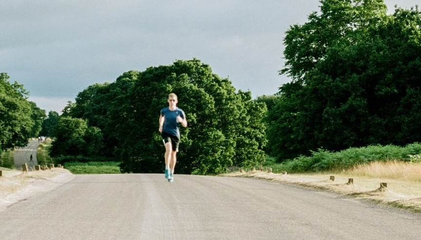 Save time and money  by reading   The Ultimate Guide to Creating Your Own Training Plan