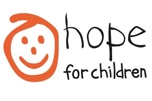 Hope for Children Logo.jpg