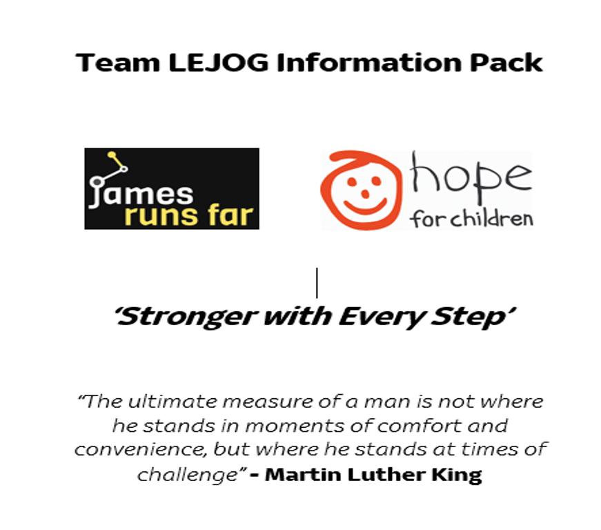 Team LEJOG Information Pack (for JamesRunsFar.com).png