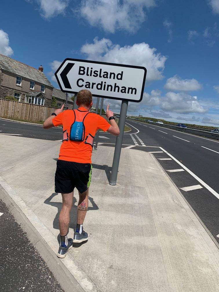 Welcome to Blisland Sign for JamesRunsFarcom.jpg