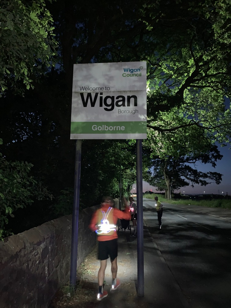 Welcome to Wigan for JamesRunsFarcom.jpg