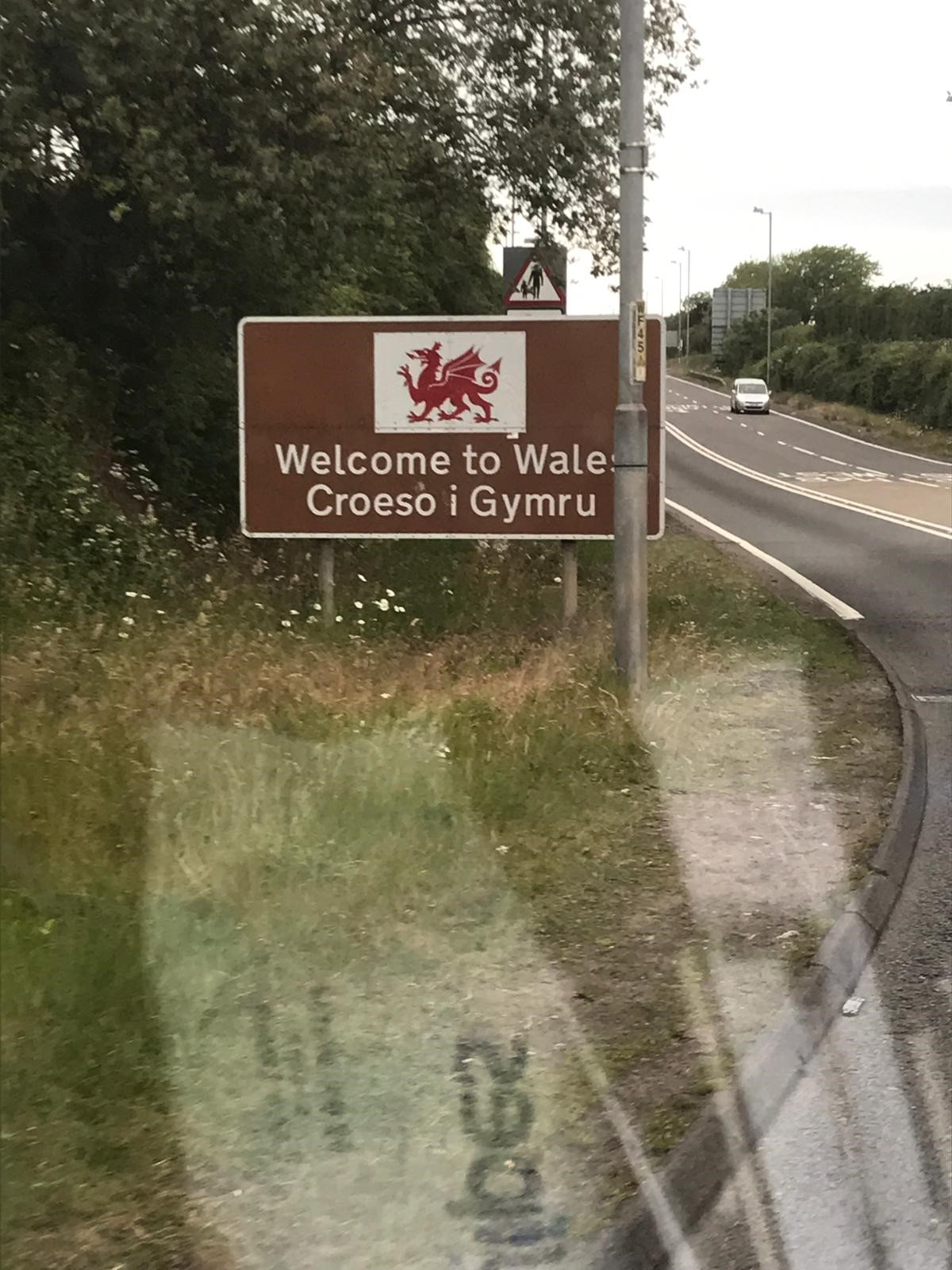 Welcome to Wales (for JamesRunsFar.com).jpg