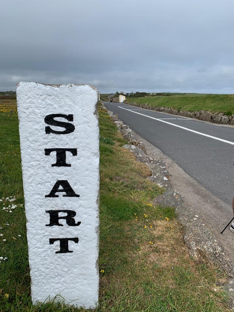 Starting Post at Lands End for JamesRunsFarcom.jpg