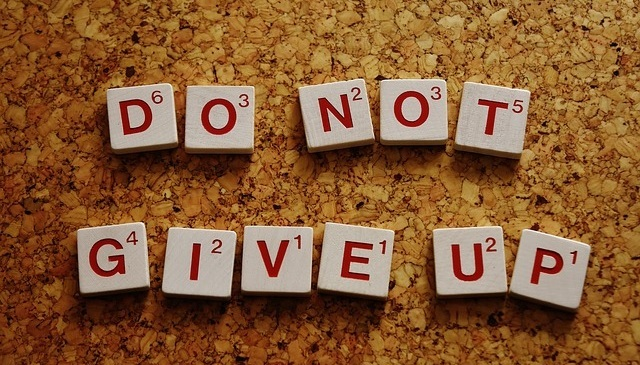 do-not-give-up-2015253_640.jpg