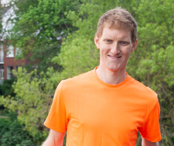 Find Out about how I could   Help You Improve Your Performance     through coaching