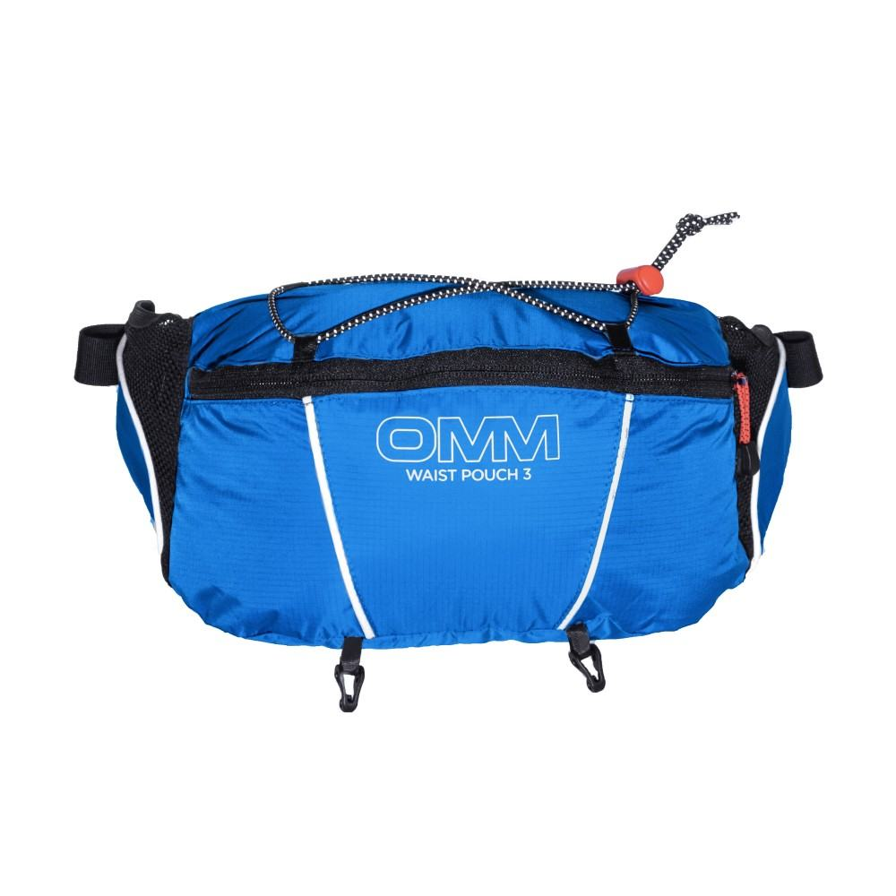 Omm Waist Pouch Pack (for JamesRunsFar.com).jpg