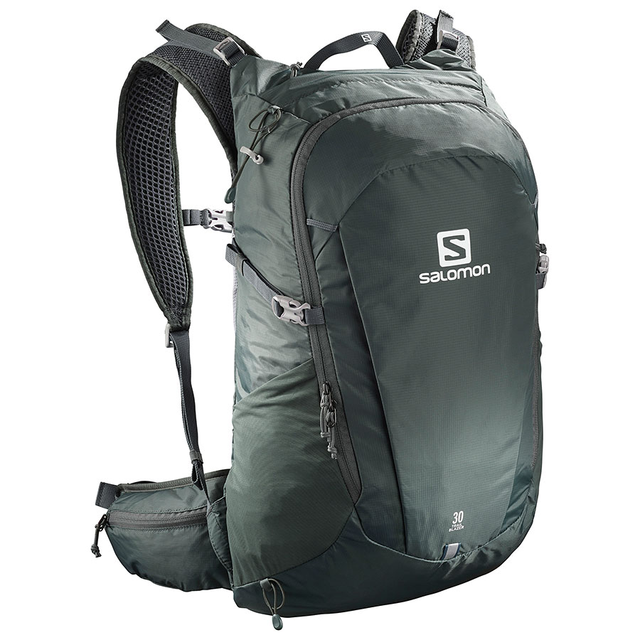 Salomon Trailblazer 30 Lightweight Backpack (for JamesRunsFar.com).jpg