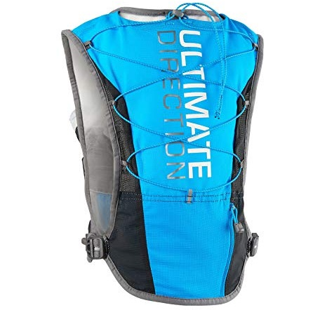 Scott Jurek Ultimate Direction Ultra Vest 3.0 (for JamesRunsFar.com).jpg