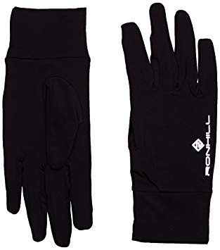 Ronhill Classic Running Gloves (for JamesRunsFar.com).jpg