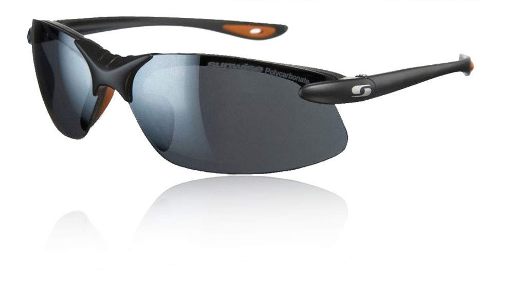 Sunwise Windrush Sunglasses (for JamesRunsFar.com).jpg