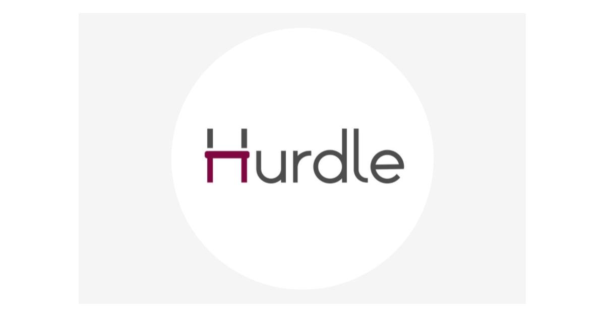 Hurdle Podcast (for JamesRunsFar.com).jpg