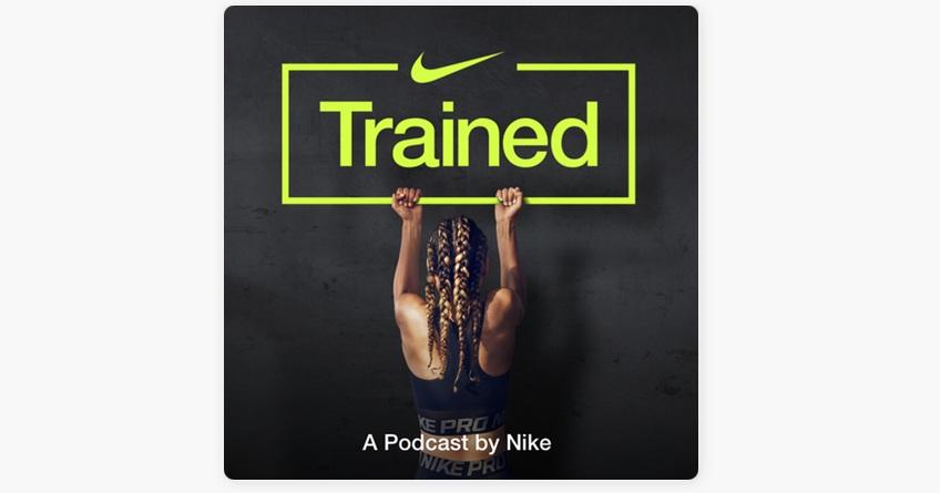 Trained+Podcast+%28for+JamesRunsFar.com%29.jpg