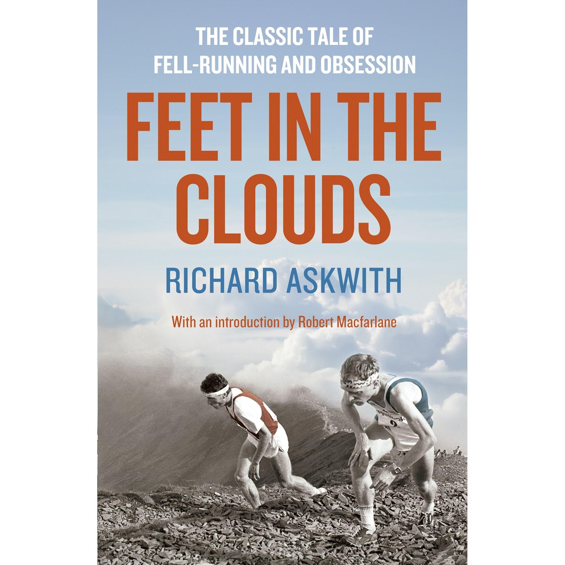 Feet in the Clouds (for JamesRunsFar.com).jpg