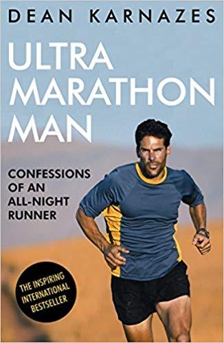 Ultramarathon Man (for JamesRunsFar.com).jpg