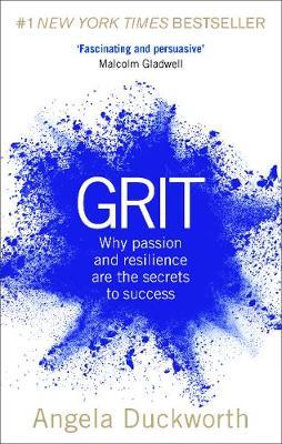Grit by Angela Duckworth (for JamesRunsFar.com).jpg