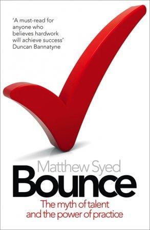 Bounce by Matthew Syed (for JamesRunsFar.com).jpg