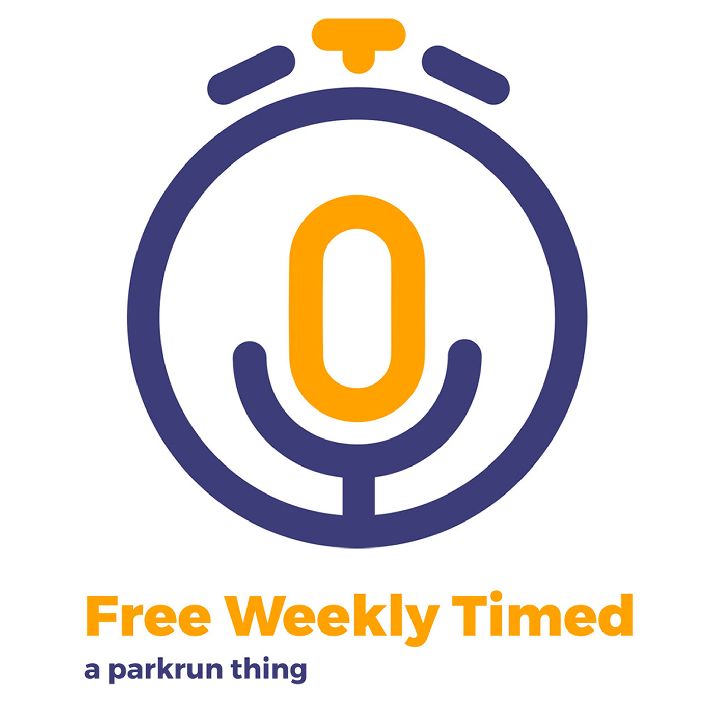 Free Weekly Times is always fast-pace and full of interesting stories. But this episode included one of the most inspirational that I'd ever heard