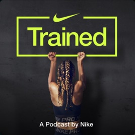 Sleep more AND Improve your performance - On the   Podcast Review: Episode 1