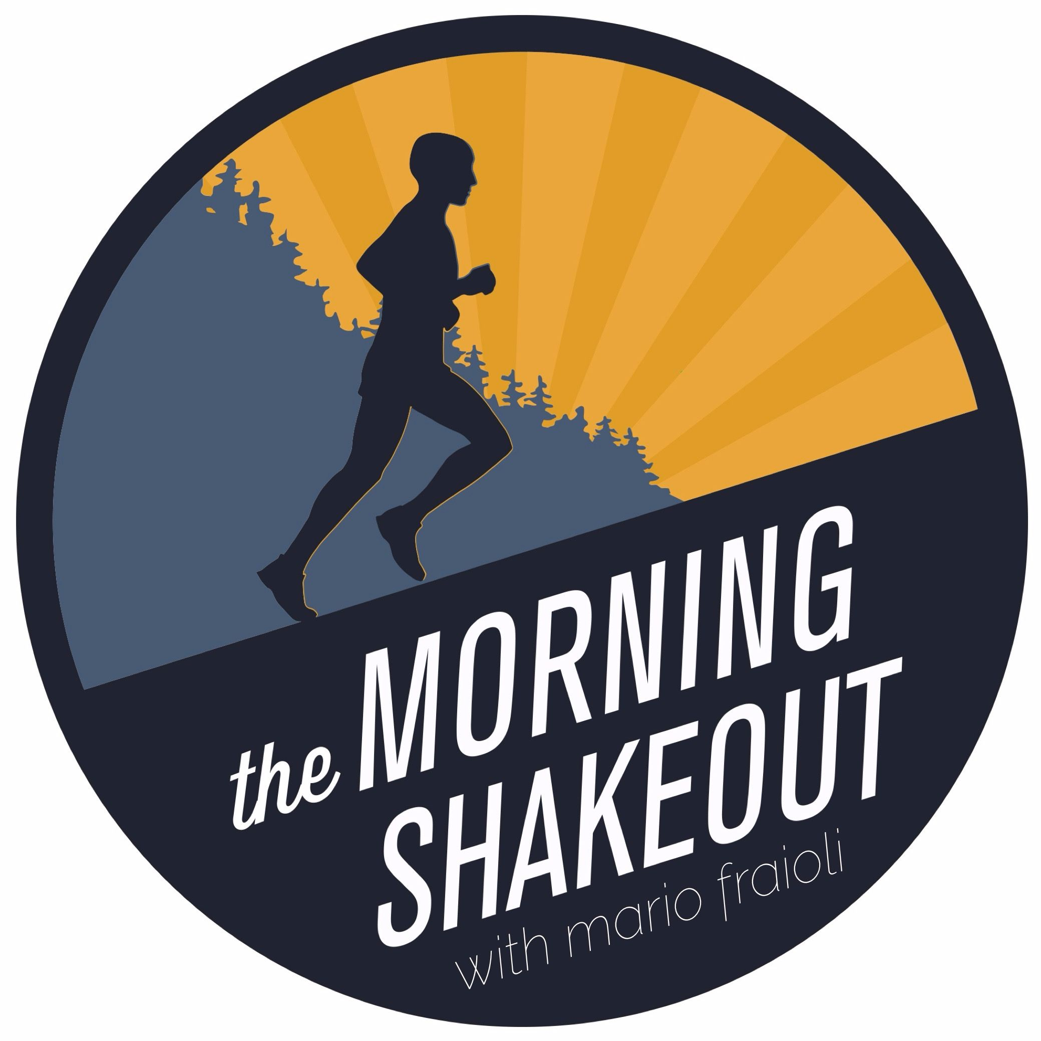 The Morning Shakeout Podcast (for JamesRunsFar.com).jpg