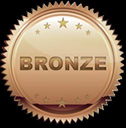 Bronze Plan.png