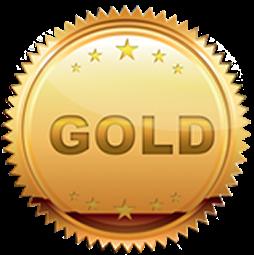 Gold Plan.png