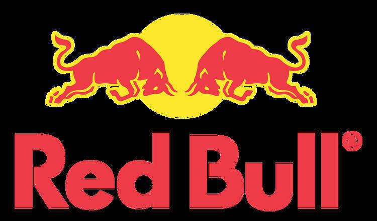 Red Bull Logo (for JamesRunsFar.com).jpg