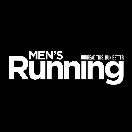 Men's Running (for JamesRunsFar.com).jpg