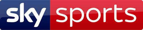 Sky Sports Logo (for JamesRunsFar.com).jpg