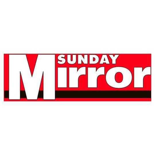 Sunday Mirror Logo (for JamesRunsFar.com).jpg
