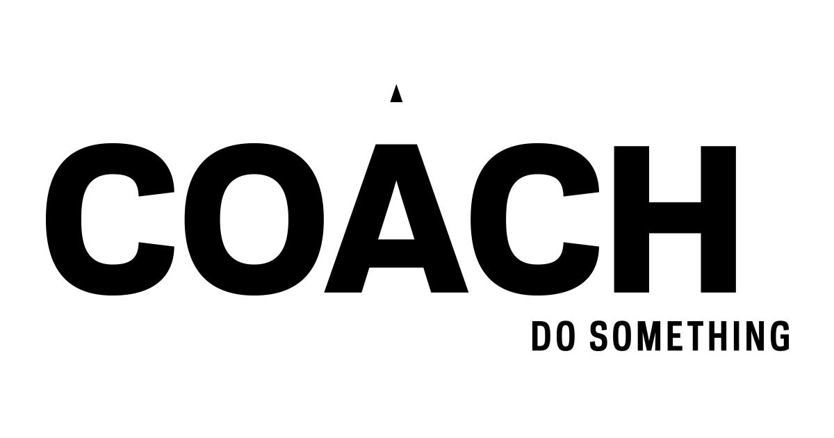 Coach.mag Logo (for JamesRunsFar.com).png